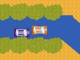 Screenshot de Carrière de pilote